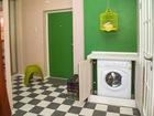 Свежее изображение Аренда жилья Квартира для любителей стильных, необычных мест 47320858 в Красноярске