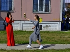 Просмотреть foto  Флешмоб поздравление ,сюрприз 53325333 в Красноярске