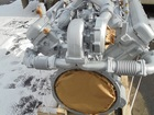Скачать foto Автозапчасти Двигатель ЯМЗ 238НД5 с Гос резерва 54019779 в Красноярске