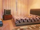 Свежее фото Аренда жилья 1 ком, квартира на ул, Крайняя (рядом Больница №20) 55035493 в Красноярске