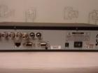 Новое изображение Видеокамеры Продам комплект оборудования системы видеонаблюдения 55052479 в Красноярске