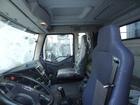 Уникальное foto Фронтальный погрузчик Самосвал FAW 6 х 4 (CA 3250 P66K2T1E4) 58038170 в Красноярске