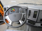 Новое фотографию Грузовые автомобили Самосвал SHACMAN SX3258DR384, колесная формула 6x4 (по технологии MAN) , 2018 г, в, 58038773 в Красноярске