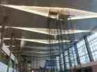 Просмотреть фото Ремонт, отделка Ремонтно-отделочные работы внутри помещения, Красноярск 62017535 в Красноярске