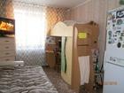 Новое foto  Продам комнату в секции, Нефтебаза 62798260 в Красноярске