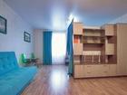 Просмотреть foto Аренда жилья Новая квартира на Подзолкова 63203376 в Красноярске