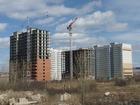 Уникальное foto  Инвестор - продает -1 комн, новостройка жк, Кедр ( Озеро- Норильская 46) 64067584 в Красноярске