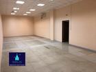 Свежее фотографию  Офисное помещение под теплый склад 65163151 в Красноярске