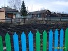 Новое фотографию Дома Продам дом (квартира на земле) Сухобузимский район, с, Павловщина 66333438 в Красноярске