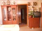 Увидеть фото Дома Продам дом в Центральном районе  66482495 в Красноярске