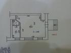 Скачать бесплатно изображение Коммерческая недвижимость Продам помещение, Арендаторы платят 130т 66553102 в Красноярске