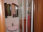Просмотреть foto Аренда жилья Сдам 1-комн квартиру в центре 66577622 в Красноярске