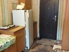 Смотреть фотографию Квартиры Продам комнату, Нефтебаза 67375637 в Красноярске
