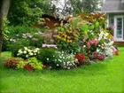 Смотреть фотографию  Ландшафтный дизайн, Озеленение, Благоустройство, Уход за садом 67647963 в Красноярске