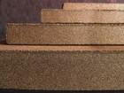 Смотреть foto  Вермикулитовые плиты (Огнезащитные плиты) за м3 67652459 в Красноярске