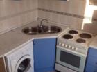 Смотреть foto Аренда жилья СДАМ комнату Попова 8, 5000 67746480 в Красноярске