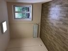 Свежее фото Аренда нежилых помещений Сдам в аренду нежилое помещение с отдельным входом, 55 м2 67773395 в Красноярске