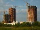 Просмотреть фотографию  Инвестор - продает -1 комн, новостройка жк, Квадро-1 ( Кардиоцентр- Караульная 39стр1) 67799765 в Красноярске