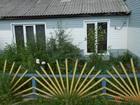 Уникальное фото Дома Продам квартиру в с, Двуречное 67818339 в Красноярске