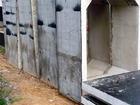 Смотреть изображение  Погреб, Фундамент, Строительство гаражей под ключ 67824436 в Красноярске
