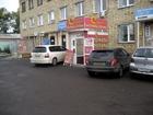 Уникальное foto Аренда нежилых помещений Собственник сдает офисы в аренду 67845295 в Красноярске