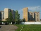 Свежее изображение Новостройки Инвестор - продает -1 комн, новостройка жк, Тихие кварталы ( Озеро- Норильская 34) 67912357 в Красноярске