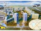 Увидеть изображение  Инвестор -продает - 1 комн, новостройка жк, Преображенский -13(Взлетка) 67950763 в Красноярске