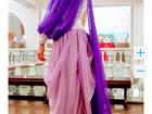 Скачать бесплатно фото Женская одежда Вечернее /бальное платье в отличном состоянии 68131834 в Красноярске