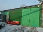 Смотреть foto  Cдам или продам помещение 1000 м2 68252259 в Красноярске