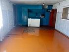 Просмотреть фотографию Аренда нежилых помещений Сдам магазин 80кв, п, Балахта, Красноярский край 68271292 в Красноярске