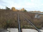 Новое foto Коммерческая недвижимость Продам земельный участок 2 км Енисейского тракта 68335772 в Красноярске