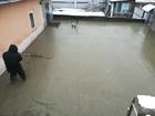Скачать бесплатно фото  прогрев бетона -монолитные работы 68401808 в Красноярске