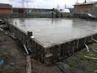 Смотреть изображение Строительство домов строительтсво под ключ от и до 68401841 в Красноярске