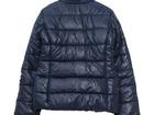 Увидеть фото Детская одежда Куртка Acoola для девочки 68408156 в Красноярске