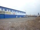 Скачать фото Коммерческая недвижимость Сдам базу на 2-ой Брянской, собственник 68460599 в Красноярске