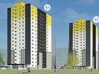 Новое изображение Новостройки Инвестор- продажа- 2комн, новостройка  68642226 в Красноярске