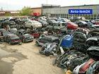 Новое фотографию Аварийные авто Вкуп авто битых и аварийных, скупка автомобилей в Красноярске 68865454 в Красноярске