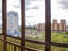 Просмотреть foto Аренда жилья Сдам квартиру посуточно на Взлетке 68871087 в Красноярске