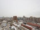 Скачать foto Аренда жилья Сдам посуточно на Взлетной 7а 68919370 в Красноярске
