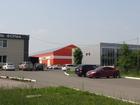 Свежее foto Коммерческая недвижимость Сдам торговые площади, пр, Металлургов, 2 у 69053415 в Красноярске