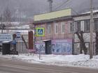 Новое фото Коммерческая недвижимость Продам нежилое универсальное помещение, 180 кв, м, , ул, Лесопильщиков, 165 69053442 в Красноярске