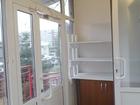 Увидеть фото Коммерческая недвижимость Сдам офис, 83 кв, м, , ул, 9 Мая, 20 69053665 в Красноярске