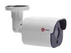 Уникальное фотографию  Продам видеокамеру QVC-AC-201 (2, 8) 69208306 в Красноярске