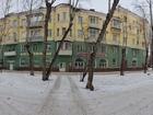 Увидеть фотографию Аренда нежилых помещений Сдам Мичурина, д, 59, 150 кв, , помещение с отд, входом 69235605 в Красноярске