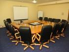 Скачать фотографию  Малый зал для переговоров 69367595 в Красноярске