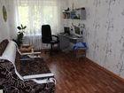 Уникальное изображение Аренда жилья Сдам комнату РОБЕСПЬЕРА 32, 6000 69402857 в Красноярске