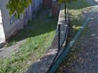 Свежее изображение Аренда нежилых помещений Сдам складское помещение 80м2 69441945 в Красноярске