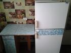 Свежее изображение  СДАМ 1 комнатную КУРЧАТОВА 15Б, 11000 69462896 в Красноярске