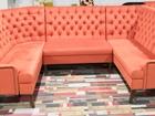 Свежее фотографию Мягкая мебель Продам диваны и кресла для кафе / ресторана / бара / дома 69573644 в Красноярске