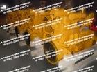 Уникальное фото  Двигатель Д-160/Д-180 на трактор (бульдозер) ЧТЗ Уралтрак Т-130, Т-170, Б-10, 69574939 в Красноярске
